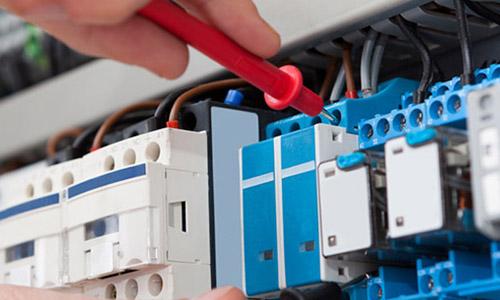 Electricians Nottngham