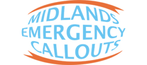 Electrical Emergency Call Outs Nottingham